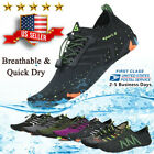 Kyпить Water Shoes Quick Dry Barefoot for Swim Diving Surf Aqua Sport Beach Vaction на еВаy.соm