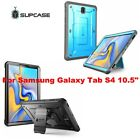 "For Samsung Galaxy Tab S2 S3 S4 -8.0"" 9.7"" 10.5"" SUPCASE Case Cover w/ Screen US"
