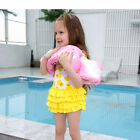 Baby Floats for Pool Kids Life Jacket for Infant Toddler Swim Vest with Arm Wing $11.08 USD on eBay