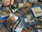 *YOU PICK MOVIES* DVD & Blu-Ray *Discs Only! Lots of titles added!