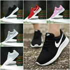Kyпить UK MENS WOMENS PUMPS TRAINERS LACE UP MESH SPORTS RUNNING CASUAL SHOES SIZE UK на еВаy.соm