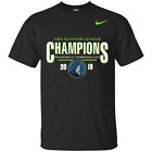 2019 ²NBA Summer League Champions Minnesota Timberwolves T-Shirt on eBay
