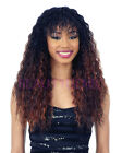 Freetress Equal Hair Wigs Long Curly Synthetic Hair Wig LIANA