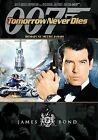 Tomorrow Never Dies (DVD, 2007) $3.78 USD on eBay