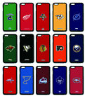 NHL Hockey All Teams Design Apple iPhone iPod Case 03 $10.99 USD on eBay