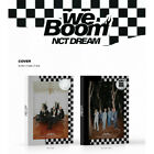 NCT DREAM 3RD MINI ALBUM  WE BOOM