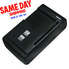 High Quality 4020mAh BL-46ZH battery or Charger For LG Tribute 5 LS675 Phone