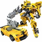 """Buy """"Transformer Chils gift Robot Toy Anime Bumblebee Series Deluxe Action christmas"""" on EBAY"""