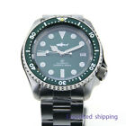 Sharkey SKX007 Automatic Wrist watch Mens Divers watch Sport 200M Stainess Steel $159.0 USD on eBay