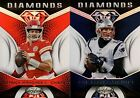 2019 PANINI CERTIFIED DIAMONDS INSERT SINGLES - YOU PICK & COMPLETE YOUR SET