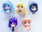 BanG Dream Girls Band Party Hello Happy World Mini Figure with Ball Chain