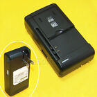 Sporting 2200mAh Battery or Charger For Alcatel OneTouch Pixi Charm LTE A450TL