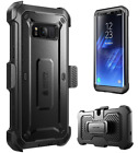 For Samsung Galaxy S6 S6Active / S7 S7Active / S8 S8+ S8Active, SUPCASE UB Case