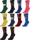 NWT Nike Elite NBA Crew Socks DRI-FIT Cushioned Basketball Men Women Youth on eBay