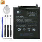 For Xiaomi Hongmi Redmi 3 3S Note 2 3 4 4X Smartphone Cell Phone Li-ion Battery
