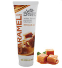 Wet Stuff Flavoured Sex Lubricant Plain Flavour Tube Body Care Lubes Water Based