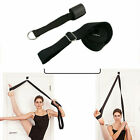 Door Flexibility Stretching Leg Stretchers Strap for Ballet Dance Yoga Trainning image