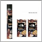 4JUUL Skin Wrap - 3M Sticker Skin Decal | COVER Lots of Designs! ON SALE!!!