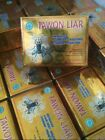 TAWON LIAR for rheumatism, back pain and gout ( new packaging ) original 100% $13.5 USD on eBay