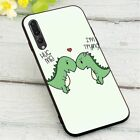 Pattern Phone TPU Case for iPhone 6 Cover 5 5S SE 6S 7 8 Plus X XR Xs Max B658