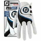 Footjoy ProFlex Golf Glove - Left hand glove for Right hand golfer all sizes