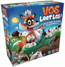 More images of Vos Laat Los - NEW