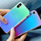 Real Glass Aura Mirror Hard Case Galaxy Note 10/Galaxy Note 10 Plus Case