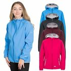 Trespass Emery Womens Softshell Waterproof Jacket