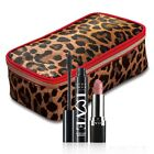 Avon True Color Love at 1st Lash Mascara Blackest Black - Sale Set New Sealed