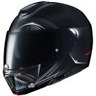 HJC RPHA-90 Helmet Star Wars Darth Vader MC-5 (Black) On-Road/Street/Motorcycle $629.99 USD on eBay