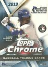 2019 TOPPS CHROME PRISM REFRACTORS YOU PICK Complete Your Set M/NM Free Ship