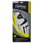 PGF Optima XTD Glove