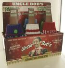 Uncle Bob'S Ugly Beer Sweater - CASE OF 48