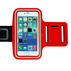 Sports Armband Arm Band Case Cover Holder For iPhone 11 Pro Max X Samsung S10 S9