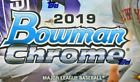 2019 Bowman Chrome PICK FROM LIST Complete Your Set #1-100 and BCP-1 - BCP-250 on Ebay