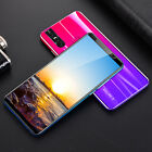 5.0''inch 4gb+64gb Mobile Phone Face Full Screen Unlock Android 8.0 Hot