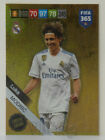 2019 FIFA 365 ADRENALYN PANINI - choose one Limited Edition card