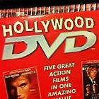 DVD / BLU-RAYS - POPULAR TITLES GOOD WORKING CONDITION IN PACKETS + INSERTS $12.95 AUD on eBay