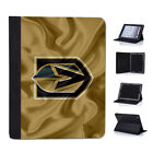 Vegas Golden Knights Case For iPad 2 3 4 Air 1 Pro 9.7 10.5 12.9 2017 2018 $21.99 USD on eBay