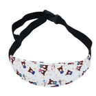 Safety Seat Head Fixing Auxiliary Cotton Belt Pram  ^Secure Strap Band Baby Pram