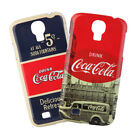 Cover Coca Cola Coca Cola Unisex 49322 £11.08  on eBay