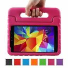 Kids Shockproof Case for Samsung Galaxy Tab A 7