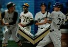 2019 TOPPS GOLD LABEL BLUE CLASS 1 SINGLES #/150 w/ ROOKIE RC #1-100 YOU PICK on Ebay
