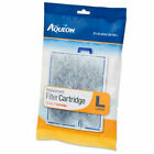 Aqueon Large Replacement Cartridges For QuietFlow Led, Internal 20,30,50,75,