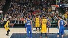 2 INDIANA PACERS vs Detroit Pistons Tickets Section 4 row 10 Oct 23 HOME OPENER $329.0 USD on eBay