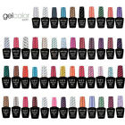 OPI O.P.I GelColor Gel Color Soak Off UV LED Gel Polish 15ml 0.5 oz ВЕST PRICE U £6.89 GBP on eBay