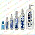 Swiss Navy Water💕?Premium Personal Lubricant(Toy+Partner Friendly)Made in USA $8.4 USD on eBay