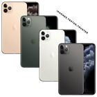 Apple iPhone 11 Pro Max - New - All Carriers & Capacities
