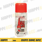 Anal Lube Ease Eaze  Premium Personal CHERRY Lubricant Lube - California Exotics