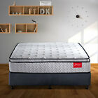 Kyпить Memory Foam Mattress Queen Bed in Box Twin 11.4 Inch Hybrid Innerspring Mattress на еВаy.соm